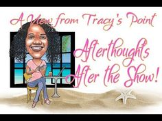 Afterthoughts  | Kamiyah Mobley Update | TS Madison / Funky Dineva  | Se...