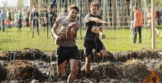 The 29 Most Incredible Themed Races of 2014