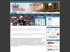[Get] Sports Picks - http://www.vnulab.be/lab-review/sports-picks ,http://s.wordpress.com/mshots/v1/http%3A%2F%2Fforexrbot.kingtheday.hop.clickbank.net