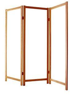 قاطع خشب In 2020 Diy Furniture Room Divider Furniture