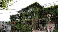 日本シェアオフィス - Google 検索