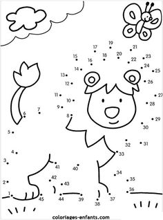 Předškolní Aktivity, Matematika Pro Školky, Pracovní Listy Pro Školky