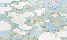 日本画家 神戸智行