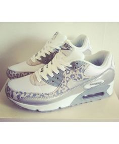 b3489301c118 Order Nike Air Max 90 Womens Shoes Leopard Official Store UK 1326 Fashion  Styles, Trendy