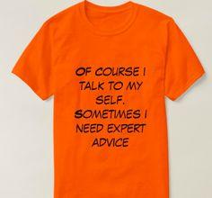 talk-to-myslef-orange