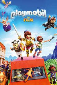 Playmobil Le Film Streaming Vf Film Complet Hd Streamcomplet Film Streaming Film Complet Francais Streaming Movies Movies 2019 Playmobil