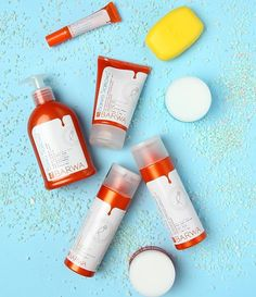 Który z kosmetyków z serii Barwa Siarkowa miałyście okazję przetestować? www.sklep.barwa.com.pl #barwa#barwasiarkowa#barwakosmetyki#jestnatorada