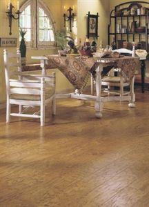 "Show details for Anderson Dellamano Hickory- Frangelico 6.8"" Medium brown hardwood, wide plank, handscraped"