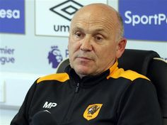 When You Have A Good Result, You Want Another ASAP - Phelan