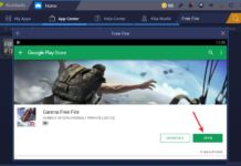 Windows 10, New Survivor, Ios Operating System, Battle Royale Game, Simulation Games, Mobile Game, Games To Play, Google Play, Coding