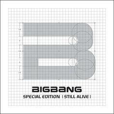 Purchase Big Bang's new album 'Still Alive'! #allkpop #kpop #Bigbang