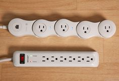 This might explain why your electricity bill is so high - CNET. You're wasting electricity and money. Here's how to save on both. Alternative Power Sources, Energy Bill, Electricity Bill, App Control, Explain Why, Home Automation, Smart Technologies, Technology, Learning