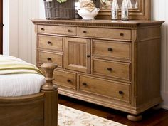 Plans to build DIY Dresser Plans PDF download Diy dresser plans Handmade by DIY everything I m so thrilled and honored that they turned to me for plans I love how