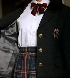 Preppy Mode, Preppy Style, Outfits Casual, Cute Outfits, Fashion Outfits, Style École, Boarding School Aesthetic, Boarding School Dorm, Private School Uniforms