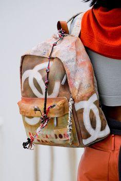 Best Bags Paris Fashion Week Spring 2014 Fashion Bags 96f77123a073e