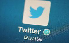 #Twitter Tests Turning Favorites Into Retweets, Frustration Ensues