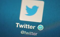 #Twitter Tests Turning Favorites Into Retweets, Frustration Ensues