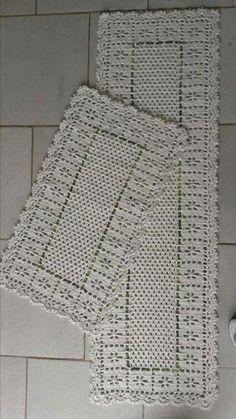 Crochet Doily Rug, Crochet Cushion Cover, Crochet Placemats, Crochet Leaves, Crochet Table Runner, Crochet Socks, Crochet Flower Patterns, Crochet Chart, Filet Crochet