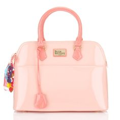 Paul's Boutique | Maisy Large in block light pink |