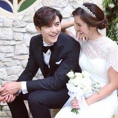 Chines Drama, Korean Wedding, Drama Series, Asian Actors, Best Couple, Gossip Girl, Ulzzang, Kdrama, Family Photos