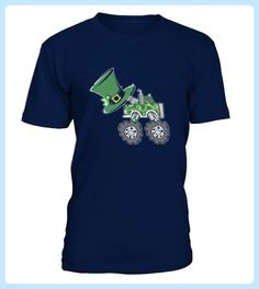 Kids St Patricks Day Irish Shamrock Boys Holiday Truck T-shirt Happy Patrick Day, St Patrick Day Shirts, Mens Fashion 2018, Mens Fashion Suits, Men's Fashion, T Shirt Women, T Shirts For Women, Overwatch, Mens Trends