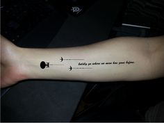 1000 images about xenigma 39 s tattoo ideas on pinterest for Battlestar galactica tattoo