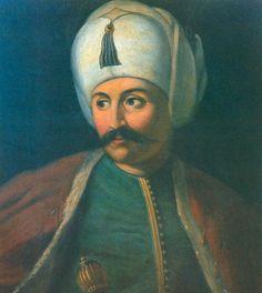 1000 images about yavuz sultan selim han on pinterest. Black Bedroom Furniture Sets. Home Design Ideas