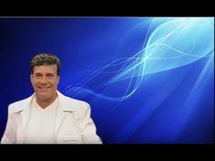 Manuel Fria _ Uma Saudade a Crescer - YouTube Meneses, Crescendo, Youtube, Movies, Movie Posters, Musica, Film Poster, Films, Popcorn Posters