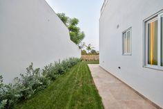 Outdoor Landscaping #outdoor #landscaping #luxury #villa #travel #inspiration #luxdesign  #modern