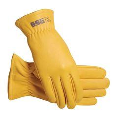 Pin Ssg Gloves Size Chart on Pinterest