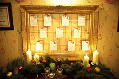 Weddings in Donegal, Wedding Hotel, Wedding Venue Ireland - Rathmullan House Hotel Hotel Wedding, Wedding Venues, Private Dining Room, Donegal, Ireland, Clever, Wanderlust, Weddings, Christmas