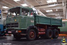 DSC 0370-BorderMaker - IAA Hannover 2014