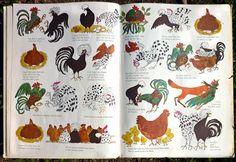 Animalarium: Life on the farm