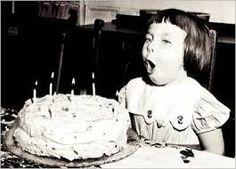 """Résultat de recherche d'images pour """"joyeux anniversaire kitsch"""""""