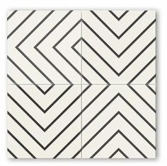 Clé tile is the online source for solid, patterned or shaped concrete tiles. our collection of cement tiles are perfect for floor, wall, fireplace, bathroom or kitchen. Bathroom Floor Tiles, Tile Floor, Kitchen Floor Tile Patterns, Neutral Bathroom Tile, Cement Bathroom, Bathroom Cladding, Artistic Tile, Concrete Tiles, White Tiles