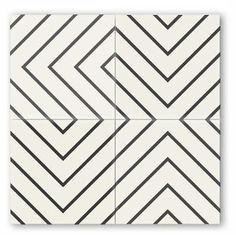 """$6.25 per tile zenith 8""""x8"""" stock – Cle Tile"""