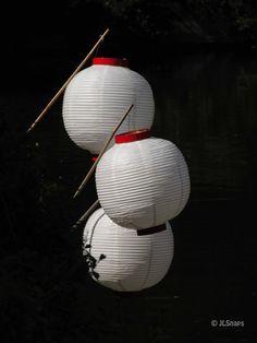 Lanterns - See more on FB @ JLSnaps Lanterns, Photography, Photograph, Fotografie, Lamps, Photoshoot, Lantern, Light Posts, Fotografia