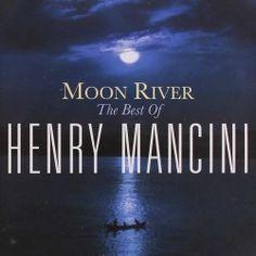 "Free PDF Piano Sheet Music for ""Moon River - Henry Mancini"". Search our free piano sheet music database for more! Henry Mancini, Free Piano Sheets, Piano Sheet Music, Moon River Lyrics, Try To Remember Lyrics, Andy Williams, Film Score, Movie Themes, Easy Listening"