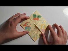 """""""Povestea cântată în versuri"""" - Ridichea uriașă - YouTube Playing Cards, Games, Youtube, Spring, Playing Card Games, Gaming, Youtubers, Game Cards, Plays"""