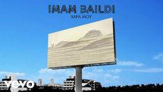 Today is the day!! Imam Baildi LIVE στην Τεχνόπολη | 6 Ιουλίου 2017. Θα είμαστε όλοι εκεί!