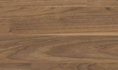 Parchet laminat H2689 NOGAL COLORADO Egger Hardwood Floors, Flooring, Colorado, Natural, Collection, Design, Style, Wood Floor Tiles, Swag