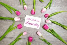 World Women's Day on March 08 – A day dedicated to the woman as such. When is the woman celebrated for her sake? Source by melanie_schlegel World Womens Day, Good Foods For Diabetics, Work Gloves, Kinds Of Salad, Ladies Day, Holidays And Events, Alcoholic Drinks, Pretty, Gifts