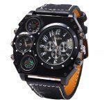 http://www.gearbest.com/men-s-watches/pp_319877.html