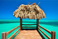 Belize All Inclusive Vacations - Belize Resorts - Belize Vacations