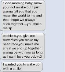 The Random Vibez gets you the best and most romantic collection of beautiful Good Morning Texts to Girlfriend, your wife or your lady love! Sweet Message For Girlfriend, Cute Messages For Boyfriend, Boyfriend Girlfriend Texts, Cute Text Messages, Good Morning Text Messages, Boyfriend Stuff, Boyfriend Quotes, Cute Couple Quotes, Best Love Quotes
