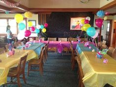 Ryden's Owl First Birthday Party | CatchMyParty.com