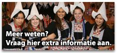 going to Volendam and eat Herring / Eel. #NoordHolland #Volendam