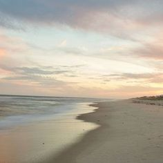 10 Best Secret Beaches in Florida | With 825 miles of picture-perfect beaches to choose from, there's no shortage of shoreline in Florida. We've rounded up some of the Sunshine State's most beautiful—and most off-the-beaten-path gems.