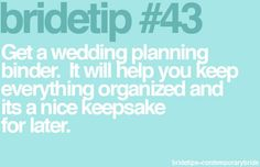 bridetip @ Wedding Day Pins : You're #1 Source for Wedding Pins!Wedding Day Pins : You're #1 Source for Wedding Pins!