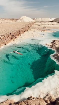 Vacation Places, Dream Vacations, Vacation Spots, Beautiful Places To Travel, Cool Places To Visit, Amazing Places, Egypt Travel, Travel Aesthetic, Adventure Travel